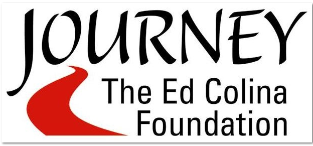 The Ed Colina Foundation