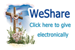 WeShare Online Offerings