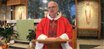 Christmas Message from Fr. Mark