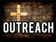 Ourtreach Ministry Collection For September